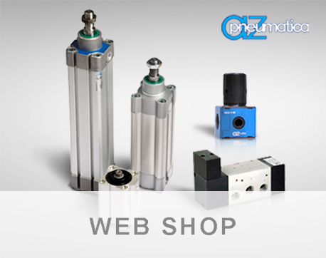 AZ Pneumatic Web Shop