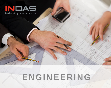 INDAS engineering
